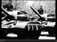 Před šestačtyřiceti lety vpadli do Československa okupanti