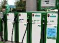 Zlepšila se jakost pohonných hmot na čerpacích stanicích