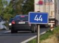 Silnice na Červenohorské sedlo se má uzavřít 1. října