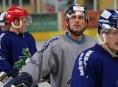 HOKEJ: Drakům začíná liga na domácím ledě