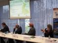 Olomoucký kraj se opět představuje na Open Days