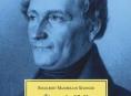 První české vydání Priessnitzova životopisu