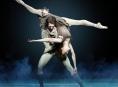 Balet Manon v kině Oko