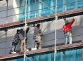 V Olomouckém kraji je přes 37 tisíc uchazečů o zaměstnání