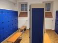Dny otevřených dveří gymnázia Německého řádu v Olomouci