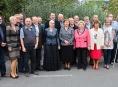 Koaliční smlouva v Šumperku je podepsána