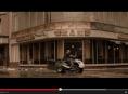 Filmánie v kině Retro poblázní Zábřeh