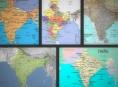 Cestovat po Indii můžete také v Retru