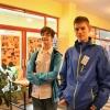 výstava 7 divů J&G Společnosti foto:sumpersko.net