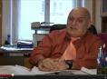 Milan Hulík vzpomíná, jak obhajoval skupinou Plastic People of the Universe