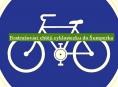 Bratrušováci chtějí cyklostezku do Šumperka