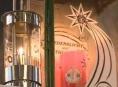 V Zábřehu budou tradičně rozdávat Betlémské světlo