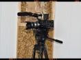 Videozáznamy z jednání zastupitelstva v Šumperku nebudou