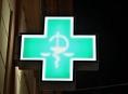 Seznam lékáren, které zajišťují péči o vánočních svátcích