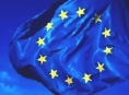 Na kontě VHZ přistálo čtyři sta milionů z EU