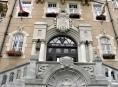 Za neplnění termínů radnice v Šumperku předepisuje sankce