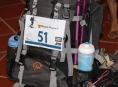 Třetí ročník Zimní výzvy odstartuje v Šumperku v polovině února