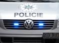Opilí řidiči o víkendu opět brázdili silnice v Olomouci i na Šumpersku