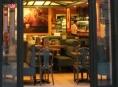 Potravinářská inspekce začne zveřejňovat výsledky kontrol v restauracích