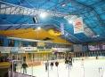 Kdy začnou opravy Zimního stadionu v Šumperku?