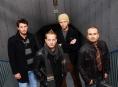 Lunetic Tour 2011 končí svoji jízdu v Šumperku