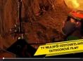 Festival Expediční kamera zamíří také do Šumperku