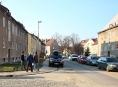 Obyvatelé Javoříčka bojují proti zdvousměrnění ulice