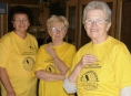Liga proti rakovině v Šumperku