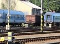 Železniční dopravu mezi Olomoucí a Šternberkem zkomplikuje výluka