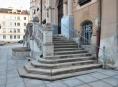 Historickou budovu šumperské radnice čeká rekonstrukce