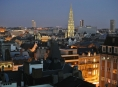 Studenti mají příležitost podívat se do Bruselu