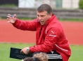 FK Šumperk - Havlíčkův Brod 3:2