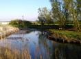 Povodí Moravy můžete poznat i díky geocachingu