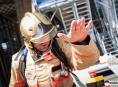 Dva olomoučtí hasiči vybojovali v Hannoveru první zlatou medaili