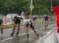 World Inline Cup Ostrava