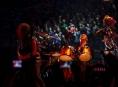 Kino Oko slaví pět let od digitalizace