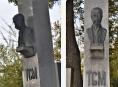 Obec Jezernice vypsala odměnu 10 tisíc korun