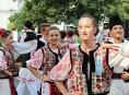 FOTO: MFF v Šumperku – první den