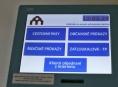 Šumperská radnice žádá o trpělivost při vyřizování občanských průkazů