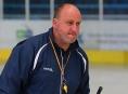 Hokej: Týdenní konfrontace zápasů s Prostějovem začíná v Šumperku