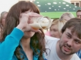 Netradiční výstava pivních suvenýrů i s ochutnávkou!