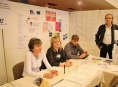 V Olomouckém kraji připravují hned tři burzy práce