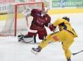 Hokej: Do Šumperka zavítá Dukla Jihlava