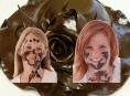Milovníci sladkostí mohou SOUTĚŽIT na čokoládovém festivalu
