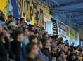 Hokej: Tři domácí zápasy Draků odstartují v sobotu Litoměřice