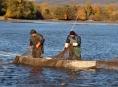 Rybář v Šumpersku přišel o výbavu za 80 tisíc