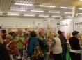 Olima posunula termín Farmářských trhů v Šumperku