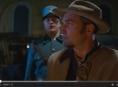 Česká detektivní komedie Wilsonov