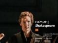 V Šumperku uvidíte vyprodanou premiéru Hamleta