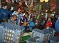 Muzeum stavebnice LEGO otevřeli v Jeseníku